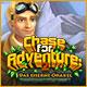 Chase for Adventure 2: Das eiserne Orakel