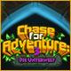 Computerspiele herunterladen : Chase for Adventure 3: Die Unterwelt