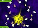 Computerspiele herunterladen : Chicken Invaders 4: Ultimate Omelette Easter Edition