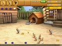 Computerspiele herunterladen : Chicken Chase