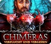 Chimeras: Verflucht und Vergessen