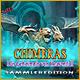 Neue Computerspiele Chimeras: Das Geheimnis von Heavenfall Sammleredition