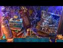 Computerspiele herunterladen : Chimeras: Falsches Aufbegehren