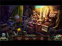 Computerspiele herunterladen : Chimeras: Die Vorzeichen der Prophezeiung Sammleredition