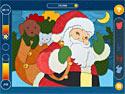 Computerspiele herunterladen : Weihnachtsmosaik