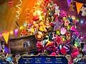 Computerspiele herunterladen : Christmas Stories 3: Hans Christian Andersens Der Zinnsoldat Sammleredition