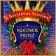 Christmas Stories: Kleiner Prinz
