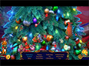 Computerspiele herunterladen : Christmas Stories: Kleiner Prinz