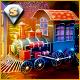 Computerspiele herunterladen : Christmas Stories: Der Weihnachtszug Sammleredition