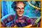 PC-Spiele Christmas Stories: Der Weihnachtszug