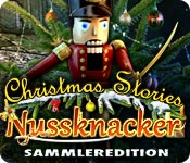 Christmas Stories: Nussknacker Sammleredition