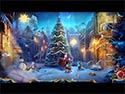 Computerspiele herunterladen : Christmas Stories: Der Gestiefelte Kater