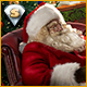 Computerspiele herunterladen : Weihnachtswunderland 10 Sammleredition