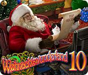 Weihnachtswunderland 10