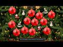 Weihnachts- wunderland 5