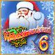 Weihnachts-wunderland 6