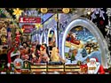 Computerspiele herunterladen : Weihnachts-wunderland 6
