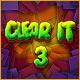 Neue Computerspiele ClearIt 3