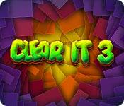 Computerspiele herunterladen : ClearIt 3