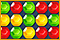 PC-Spiele ClearIt 6