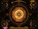Computerspiele herunterladen : Clockwork Crokinole