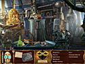 2. The Clockwork Man spiel screenshot