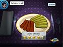 Cooking Academy 3: Erfolgsrezepte