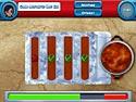 Computerspiele herunterladen : Cooking Academy 3: Erfolgsrezepte