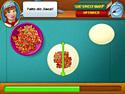 Computerspiele herunterladen : Cooking Academy