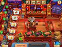 Computerspiele herunterladen : Cooking Trip Sammleredition