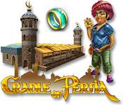 Cradle of Persia game