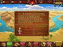 Computerspiele herunterladen : Cradle of Persia