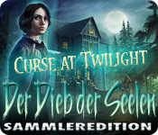 Curse at Twilight: Der Dieb der Seelen Sammleredition