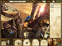 Curse of the Pharaoh: Napoleon's Geheimnis game