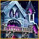 Cursed House 8