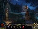 Computerspiele herunterladen : Cursed Memories: Das Geheimnis von Agony Creek Sammleredition
