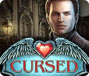 Computerspiele herunterladen : Cursed