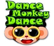 Spielen Dance Monkey Dance Online