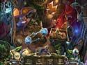 Dangerous Games: Gefangene des Schicksals Sammleredition