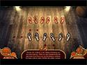 Computerspiele herunterladen : Danse Macabre: Der Fluch der Todesfee Sammleredition