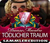 Danse Macabre: Tödlicher Traum Sammleredition