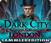 Dark City: London Sammleredition