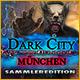 Dark City: München Sammleredition