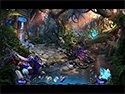 Computerspiele herunterladen : Dark Dimensions: Gefährliche Schönheit