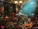 Computerspiele herunterladen : Dark Heritage: Wächter der Hoffnung