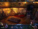 Computerspiele herunterladen : The Dark Hills of Cherai: Das Königliche Zepter