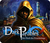 Dark Parables: Der Fluch des Froschk&#246;nigs