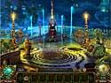 Computerspiele herunterladen : Dark Parables: Jack und das Königreich der Lüfte