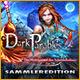 Computerspiele herunterladen : Dark Parables: Das Mädchen mit den Schwefelhölzern Sammleredition