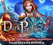 Dark Parables: Das Mädchen mit den Schwefelhölzern Sammleredition